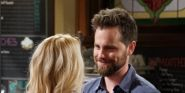 Shawn Hunter Just Got Married On Girl Meets World, Shattering Millions Of Former Tweens' Hearts