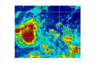 tropical storm, 2012
