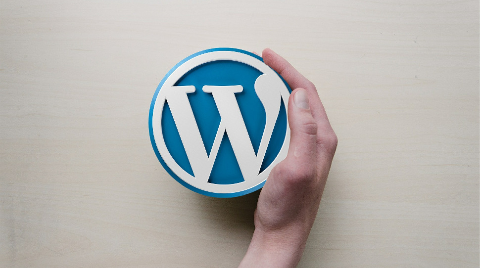 WP Engine is launching a new WordPress platform for the mobile-first era