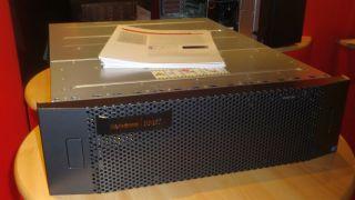 Lenovo VNX 5150
