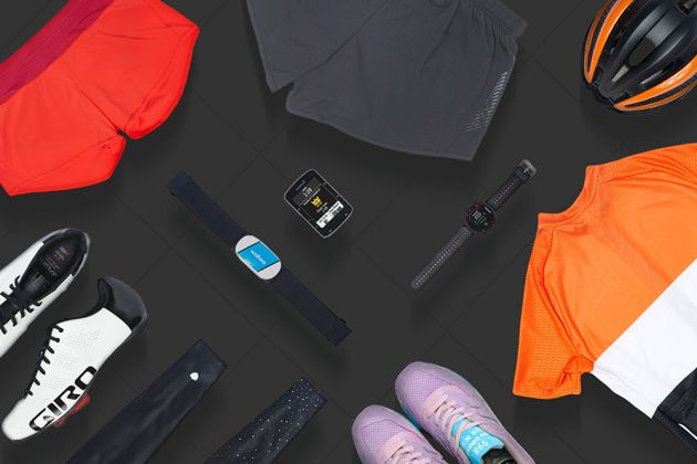 how to get strava premium for free