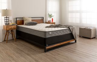 Mattress Firm Labor Day sale: Last chance to save up to $500 on a new mattress