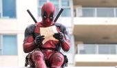 Watch Deadpool Show Up In This Very Honest Logan Trailer