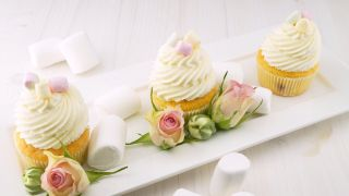 cake decorating accessories