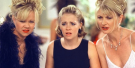 Sabrina The Teenage Witch Fan's Unreturned VHS Leads To Arrest Warrant After 21 Years