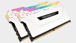 Get 16GB of Corsair Vengeance RGB Pro RAM for just £97