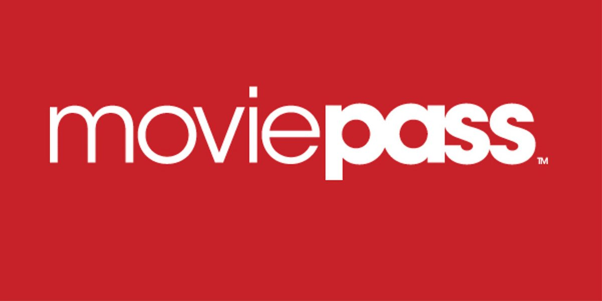 After MoviePass Rumors, The Internet May Have Figured Out The Truth Of The Countdown