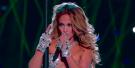 Jennifer Lopez Slams 'Silliness' Of Super Bowl 2020 Halftime Show Criticism