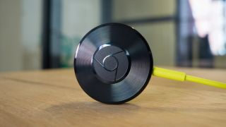 Google confirms it's the end of the road for the Chromecast