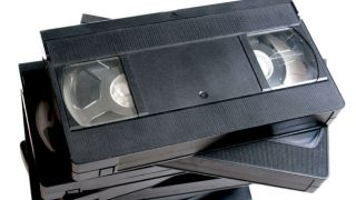 Did you hear the one about more people owning a VCR than a desktop PC in 2013?