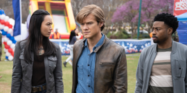 The Unexpected Way MacGyver's Series Finale Will Close Things Out After CBS Cancellation