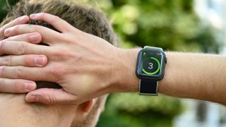 How to get the best Apple Watch deals