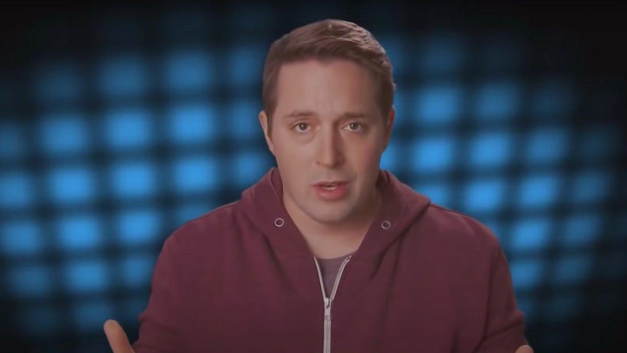 SNL's Beck Bennett And One More Leaving Cast For Season 47