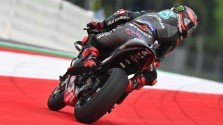 grand prix moto styrie autriche 2020 en direct