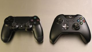It's 'physically impossible' for Xbox One to catch up to PS4, says game dev