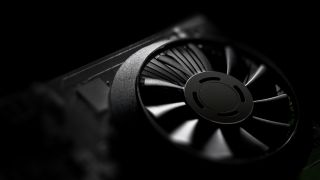 Nvidia embraces era of Steam Machines with GeForce GTX 750 Ti