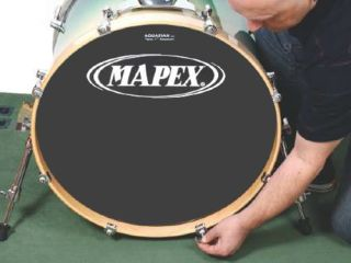 17 seriously useful drum tuning tips | MusicRadar