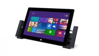 Microsoft Surface Pro 2 dock