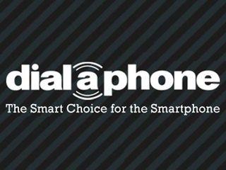 Dialaphone