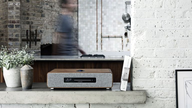 Ruark R5 review