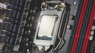 Intel 3rd Generation Core