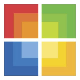 More info about Microsoft s new retail shops