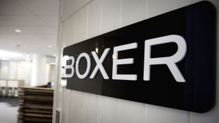 boxer norlys