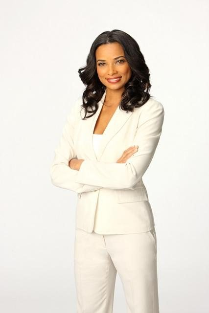 ABC 2012 Midseason Premiere: Work It #17534