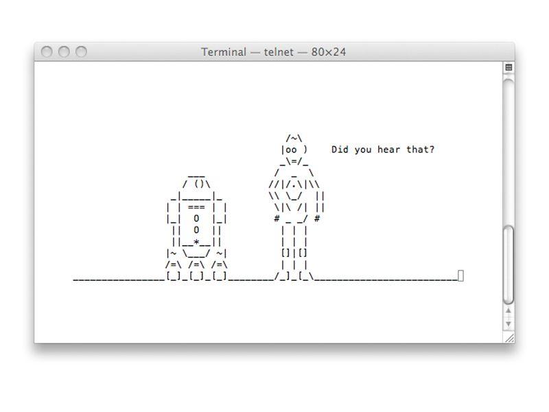 os x terminal commands pdf