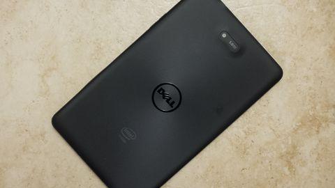 Dell Venue 8 review