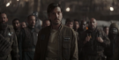 Star Wars' Diego Luna Compares Working On Rogue One To Disney+'s Andor Spinoff