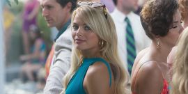 Margot Robbie's Barbie Movie Has Found Its Director, And They're An A+ Choice