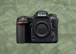 Pick up the Nikon D500 for best ever UK price