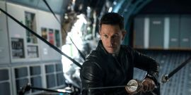 Infinite Streaming: How To Watch The New Mark Wahlberg Movie