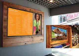 Rules of Engagement: Key Digital Signage Trends in 2015