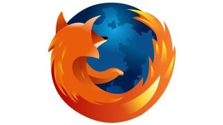 75% of Google and Apple apps will work on Firefox Mobile OS
