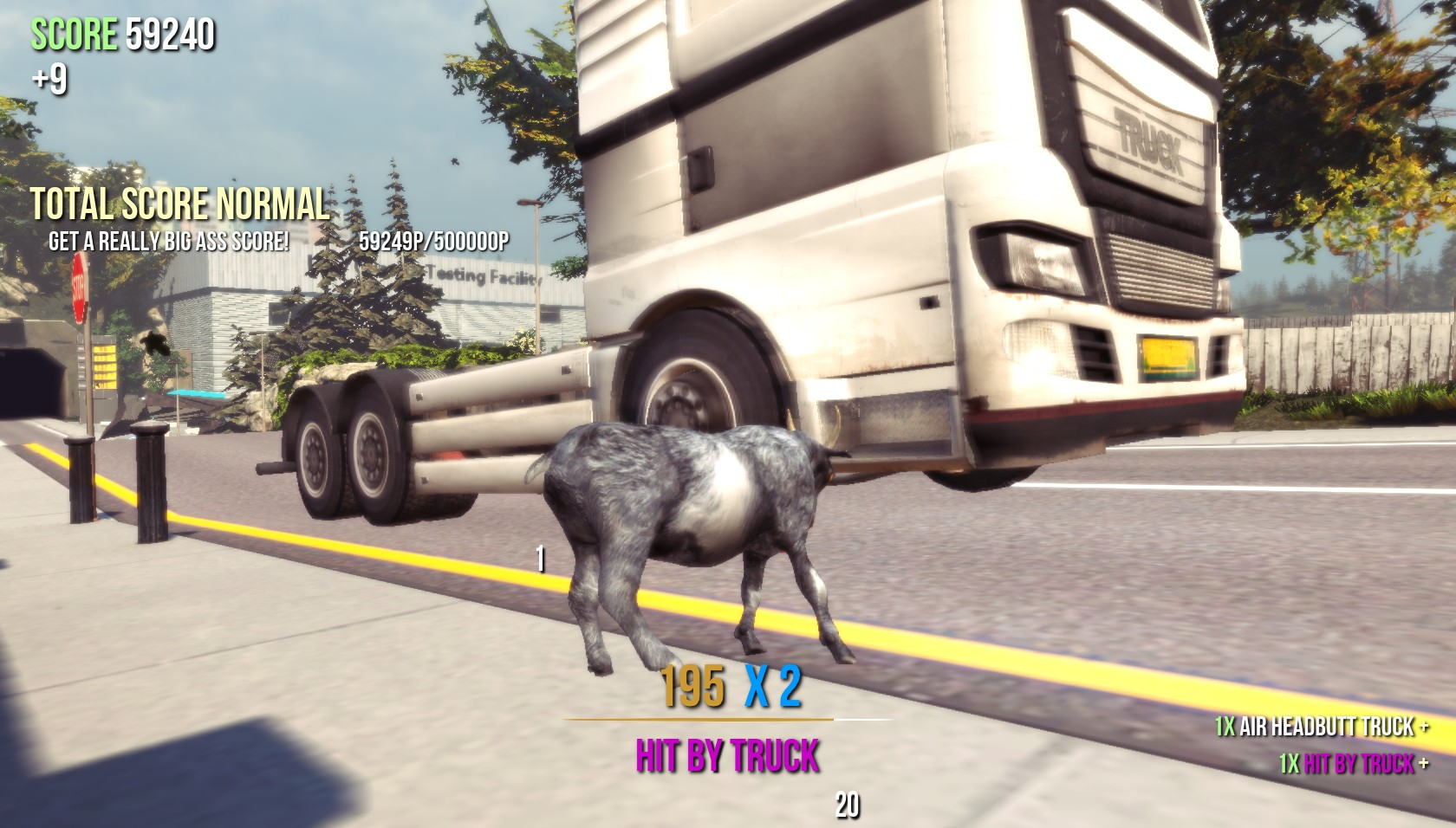 Download free goat simulator pc game full version download free.