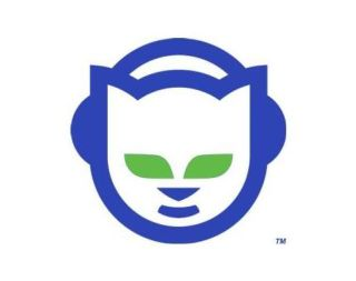 Rhapsody acquires Napster in the UK