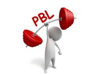 Over 60 Videos to Provide Some Great PBL Ideas at the Follett Challenge