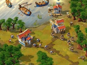 AOE Online for Games for Windows