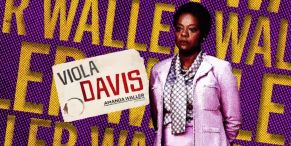 James Gunn Explains Why The Suicide Squad's Amanda Waller Wanted THAT Character Dead