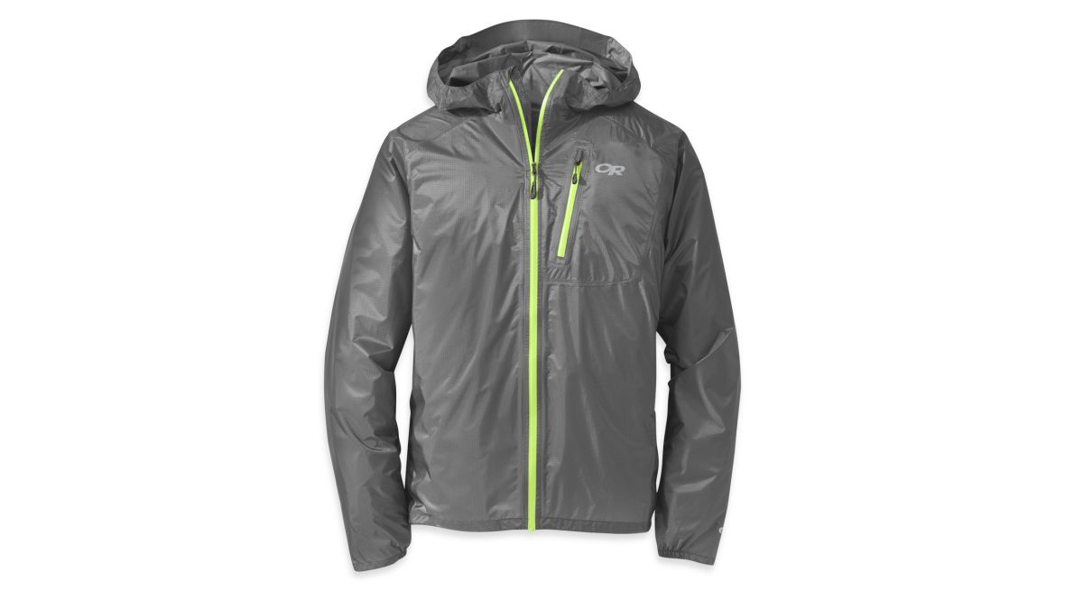 1acf030eb 19 best waterproof jackets 2019: shrug off the elements with these all- weather picks | T3
