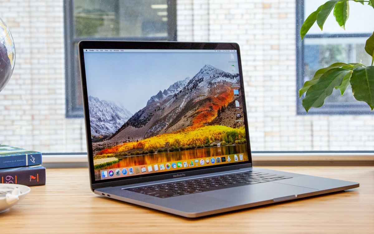New Mac Hack Can Steal Your Passwords: What to Do Now