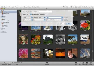 80 iPhoto tips and tricks