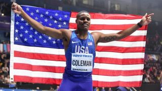 watch athletics live stream from the prefontaine classic in Eugene