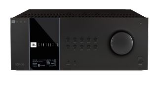 JBL Synthesis SDR-38