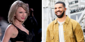 So, Are Taylor Swift And Drake Dating, Or Not?