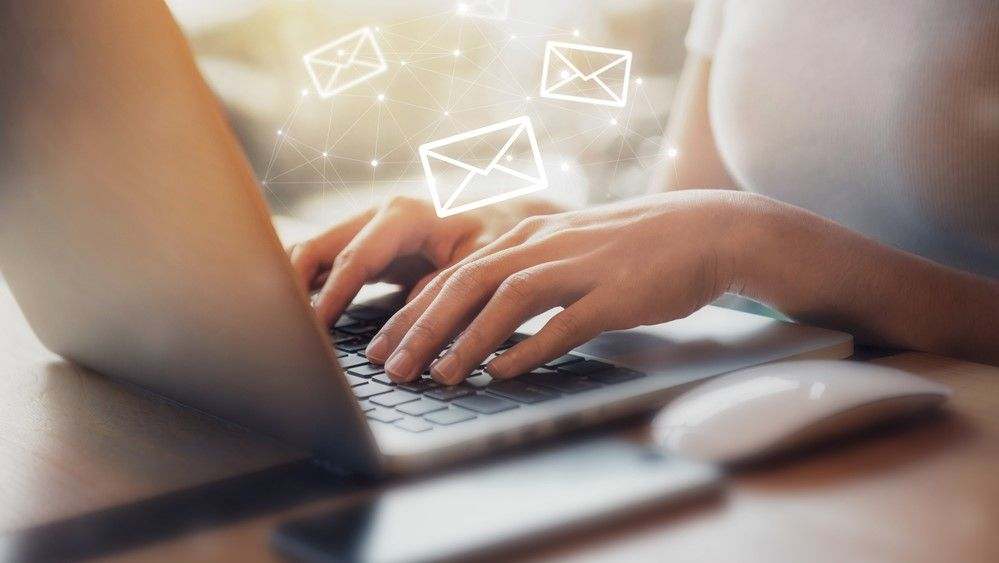 The best free email clients 2019   TechRadar