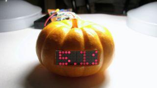 Best Halloween tech