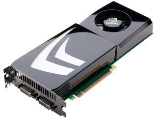 Nvidia GTX 275